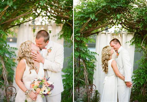 a secret garden wedding green wedding shoes wedding