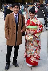 rencontrer des japonais en entier