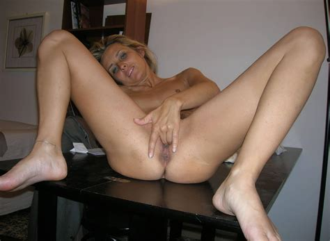 Very Old Amateur Granny Anal