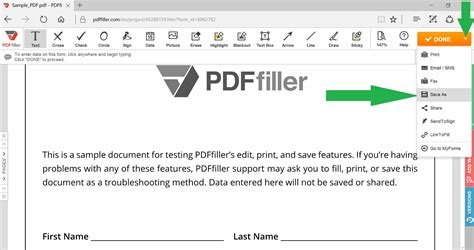convert pdf file to excel spreadsheet free buff