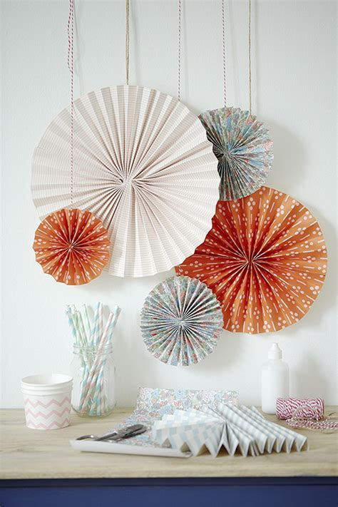 Fun Summer Crafts  Easy Diy Projects For Summer