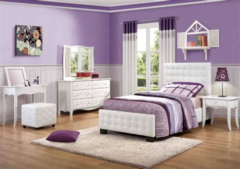 stunning teenage girl bedroom furniture ideas roundecor