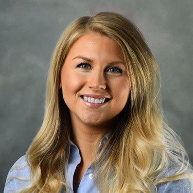 Chelsey Mosier   Orthopedic Associates