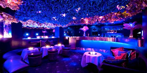 birthday venues cafe de paris event spaces london prestigious venues