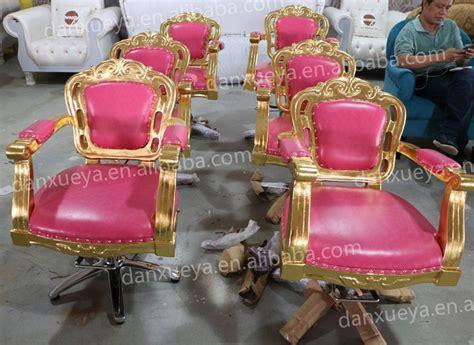 chaise barbier a vendre luxe antique salon de coiffure chaises à vendre chaise de barbier id de produit 60444051584