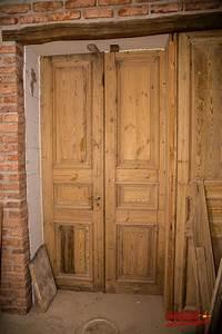 Garderobe Alte Tür : bilder galerie umbau abschnitt altes postamt rodalben ~ Michelbontemps.com Haus und Dekorationen