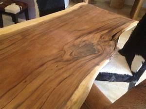 Massivholz Tisch : tisch aus massivholz soar 200 x 100 cm der tischonkel ~ Pilothousefishingboats.com Haus und Dekorationen