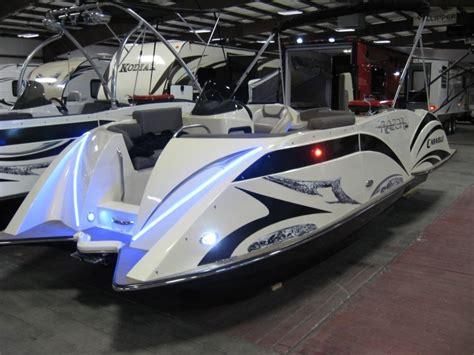 Razor Boats by Research 2014 Razor Boats 219 Uu On Iboats
