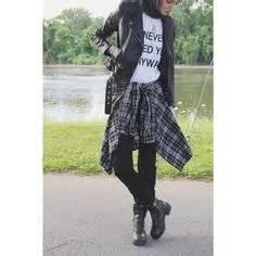 images  funky hijab  pinterest hijabs