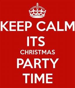 Formula Torque Club Christmas Party