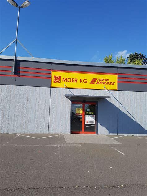 ABEX Mayen / Kottenheimer Weg