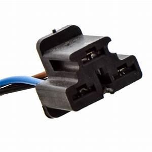 Alternator Wire Harness
