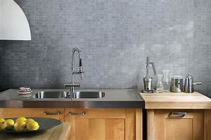 Cucina piastrelle per le pareti cose di casa for Piastrelle parete cucina