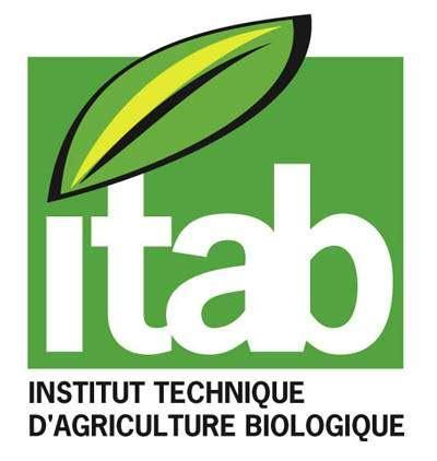 chambres d agriculture avis coordination nationale de la recherche