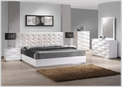 Cheap Bed Furniture by Cheap Bedroom Furniture Sets Uk Bedroom Home