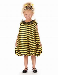 Kostüm Biene Kind : biene m dchenkost m kost me f r kinder und g nstige faschingskost me vegaoo ~ Frokenaadalensverden.com Haus und Dekorationen