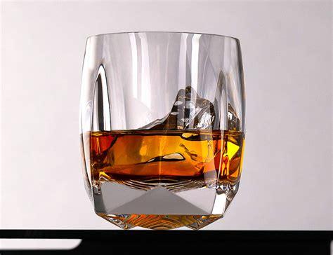 whiskey glasses  buy