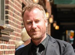 Q&A: The National's Matt Berninger On Trouble Will Find Me ...
