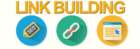 seo link building how does link building meta fluence