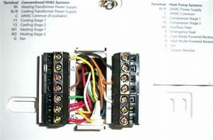 Hunter Thermostat 44155c Wiring Diagram