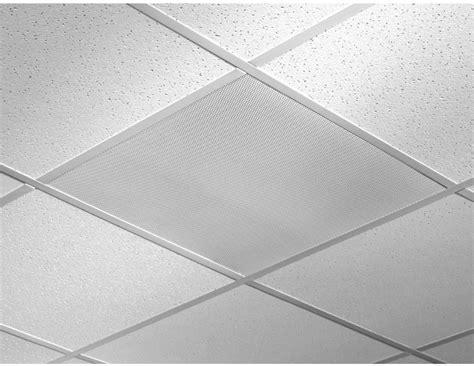 how to mount speakers ceiling tiles www energywarden net