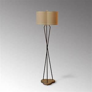 japanese style paper floor lamps light fixtures design ideas With floor lamp japan