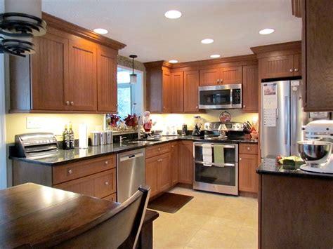 kitchen cabinets manchester cyr kitchen bath manchester manchester new hshire 3083
