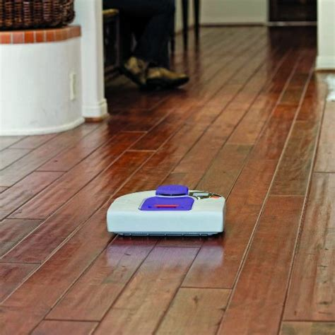 best vacuum for laminate floors consumer reports best robot vacuum for pet hair in 2015