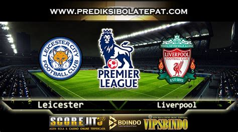 Liverpool V Leicester Betting Odds - 4 betting tips