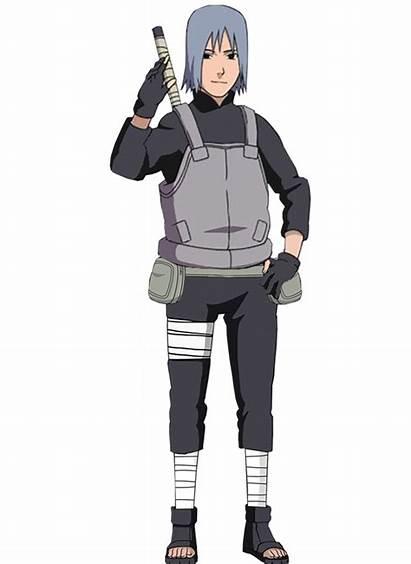 Naruto Uzumaki Shippuden Characters Fandom Narutos 90s