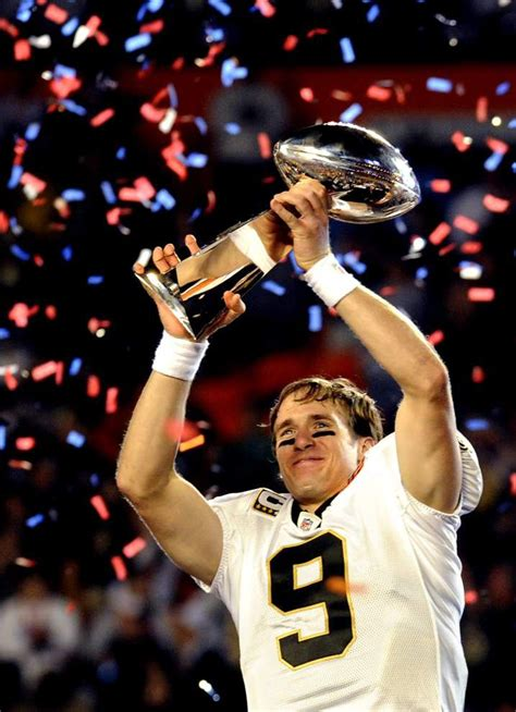 Our Views Payback Time For Saints New Orleans After Nfl