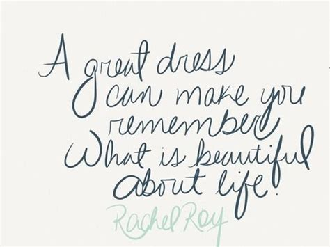 love  quote staceysbridal staceysprom wedding