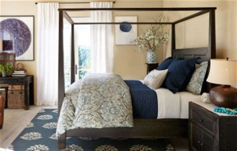 pottery barn sherwin williams paint colors by family sherwin williams