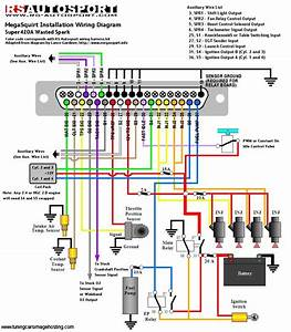 Diagram  2010 Jeep Grand Cherokee Fuse Diagram Full