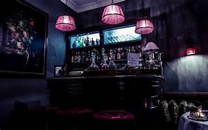 Irish Pub Wallpaper (68+ images)