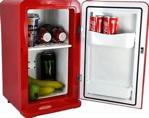 Mini Kühlschrank Glas : systafex mini k hlschrank ab 39 90 preisvergleich bei ~ Buech-reservation.com Haus und Dekorationen