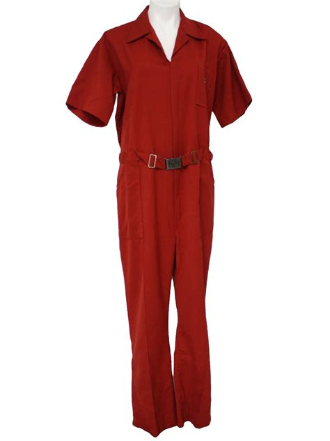 mens jumpsuit jumpsuit mens clothing
