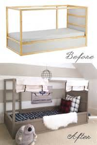 100 malm low bed frame bedroom interesting