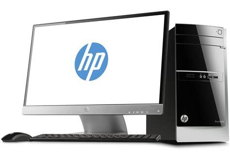 ordinateur de bureau hp pas cher ordinateur de bureau hp ordinateur de bureau hp pavilion