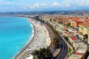The BEST Budget... Nice France
