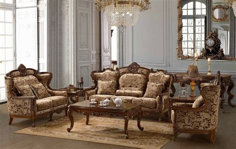 victorian style sofa set victorian style furniture brabion french style fabric