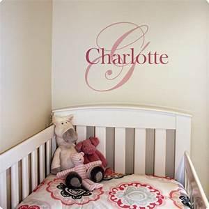 stickers chambre enfant fille ruban stickers panda With affiche chambre bébé avec le champs de fleurs pas cher