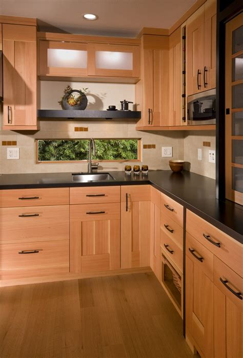 corner kitchen cabinet designs 20 wooden kitchen design ideas 5829