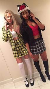 The 25+ best Clueless halloween costume ideas on Pinterest | Cher clueless costume 90s costume ...
