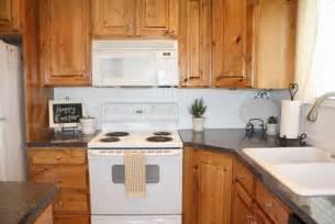 beadboard backsplash kitchen country home beadboard backsplash in kitchen