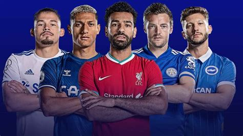 Premier League games live on Sky Sports in January ...