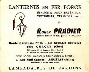 Roger Pradier Leuchten : roger pradier historische au enleuchten klassische design leuchten terra lumi ~ Sanjose-hotels-ca.com Haus und Dekorationen