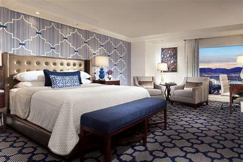 chambre hotel las vegas hôtel bellagio casino las vegas hôtel de luxe à las