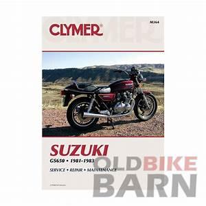 Suzuki 81