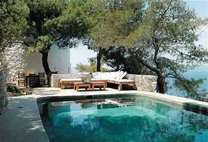 Piscine Sans Permis : faut il un permis de construire pour faire une piscine habitatpresto ~ Melissatoandfro.com Idées de Décoration